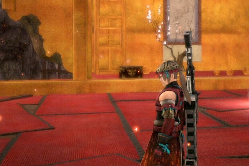Let's travel historical Japan with Toukiden Kiwami!- The Age of War.