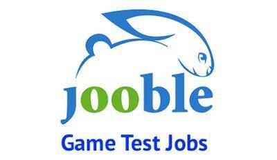 Jooble Singapore Job Search