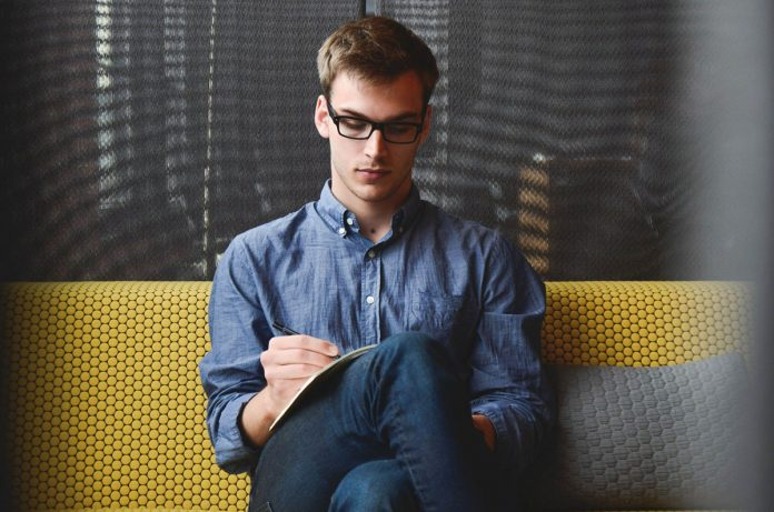 Entrepreneurship Articles on ToughNickel.com