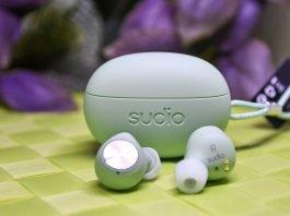 Sudio T2 Review